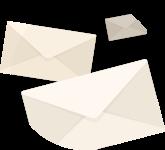 ImmobilienSpeed-Newsletter Abonnieren