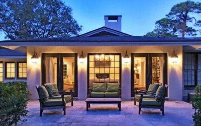 Hallo Welt – Hier ist der Immobilienmarketing-Blog von ImmobilienSpeed!