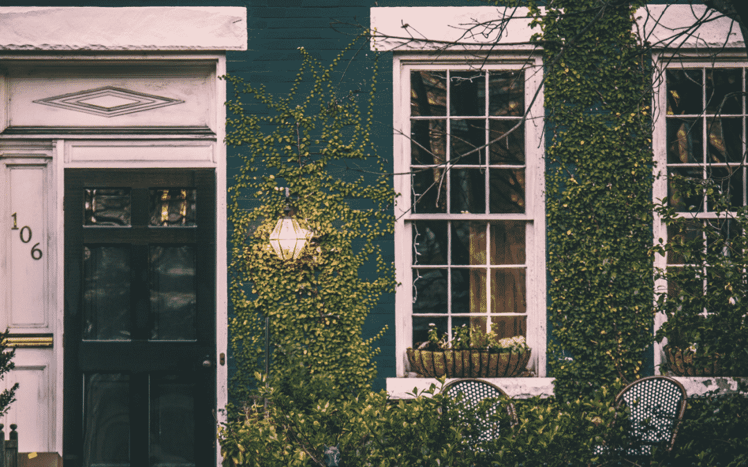 Immobilienmarketing – Der ultimative Leitfaden