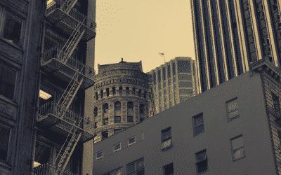 Wie Sie als Immobilienmakler die richtige Zielgruppe in Facebook Ads finden