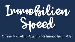 Immobilien-Speed