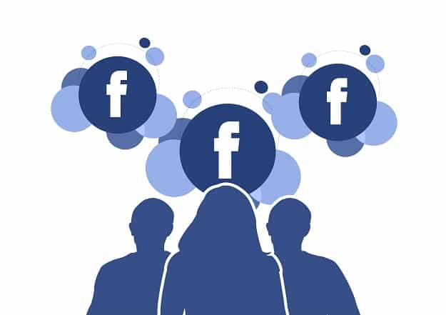 So erstellen Sie eine gewinnbringende Immobilienmakler-Facebook-Seite